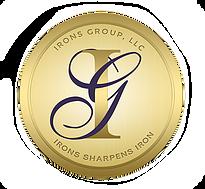 Irons Group, LLC