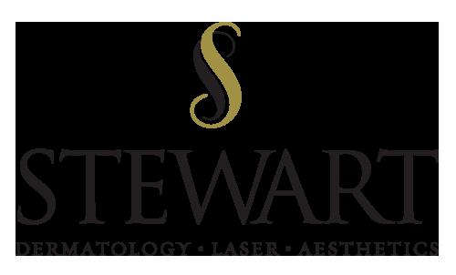 www.stewartdermatology.net