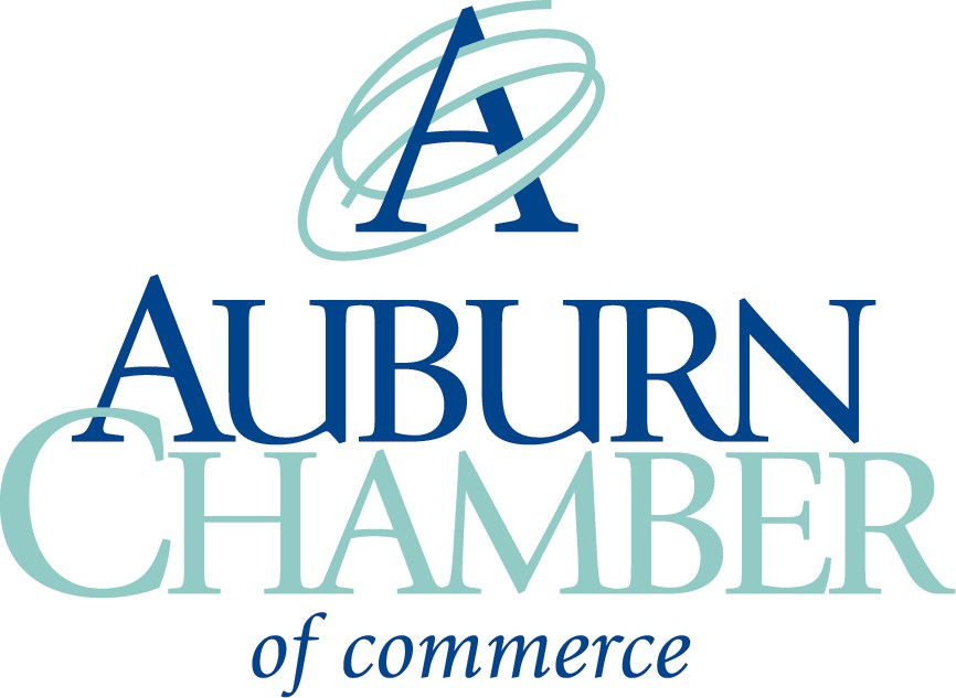 www.auburnchamber.com
