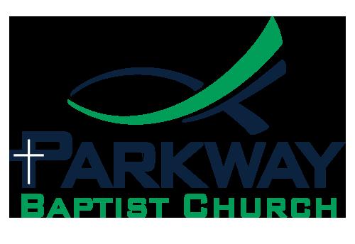 www.parkwayauburn.org