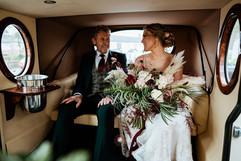 ginger-beard-weddings-7308824.jpg
