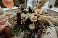 ginger-beard-weddings-7308370.jpg
