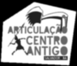 SPI_Articulação.png