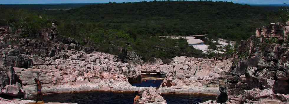 Cachoeira Roncador - Piscinas.png