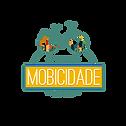 logo_nova_mobicidade-01.png