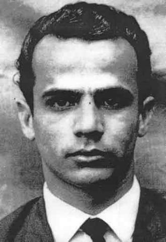 EugenioLyra.jpg