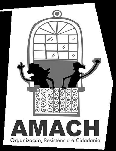 SPI_Amach.png