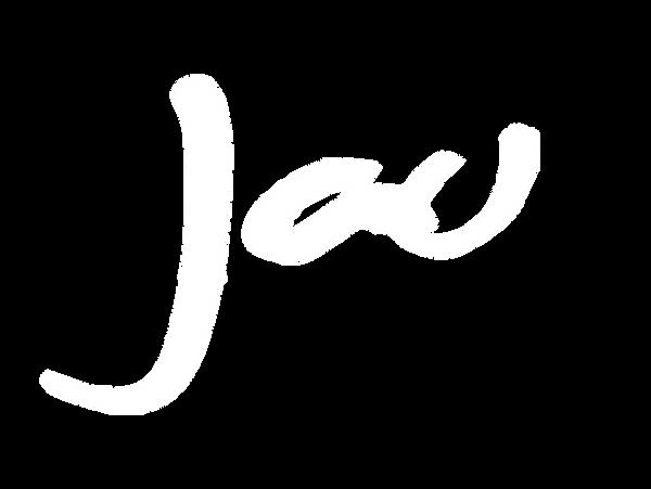 jau_marca.png