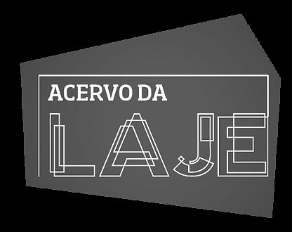 SPI_acervodalaje.png