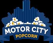 motor city popcorn.png