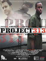 project+313+poster+lowres.jpg
