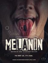 melanin poster v2-2 FINAL.jpg