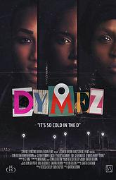 dymez 8mb three head poster.jpg