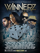winnerz - movie poster.jpg