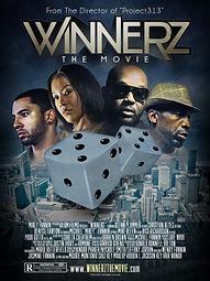 winnerz - movie poster.jpg
