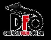 DFO.png