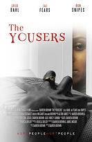 The Yousers Poster.JPG