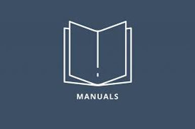 manual icon.jpeg