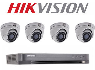hikvision-5mp-kit_edited_edited.jpg