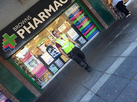 browns pharmacy 2.jpg