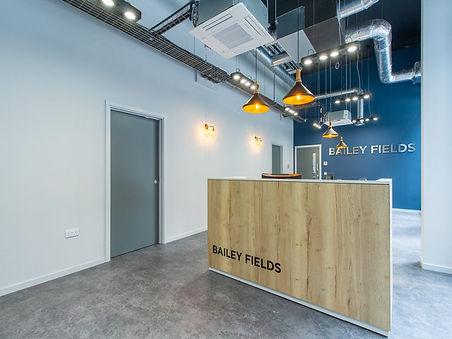 Sheffield-Bailey-Fields-1600x120014-1024