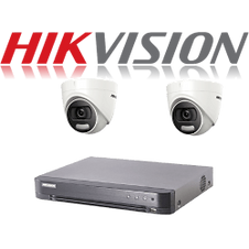 hikvision-2-x-5-mp-20m-ir-hikvision-colo