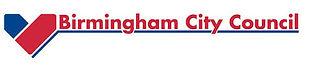 BCC logo.jpeg
