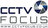 CCTV Focus logo.jpg