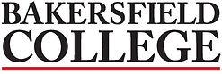 Bakersfield_College_Logo.jpg