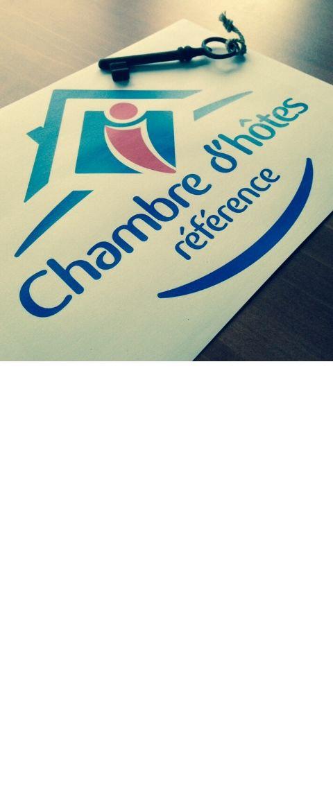 ch_dhote_ref.jpg