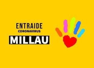 entraide_millau.jpg