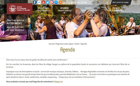 Agenda_site_web_visitlarzac.jpg