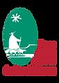 logo_pnrgc.png
