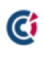 Logo_CCI_2.png