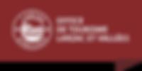 logo-OT-transparent.png