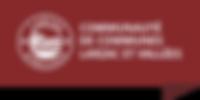 logo-CC-transparent.png