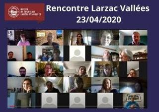 Rencontre_Larzac_Vallées_23_04_2020.jpg