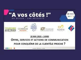a_vos_cotes_9.JPG
