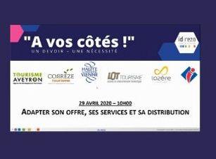 a_vos_cotes2b.jpg