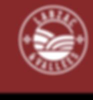 logo-CC-transparent_edited.png