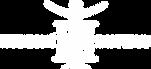 HI_logo_horizontal_bigcenter.png