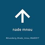 Obal 2017 Nade mnou.png
