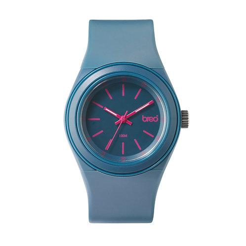 Breo Zen Watch - Blue