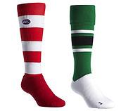 Custom Made socks
