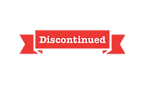 Discontinued.png
