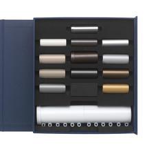Sample box Set