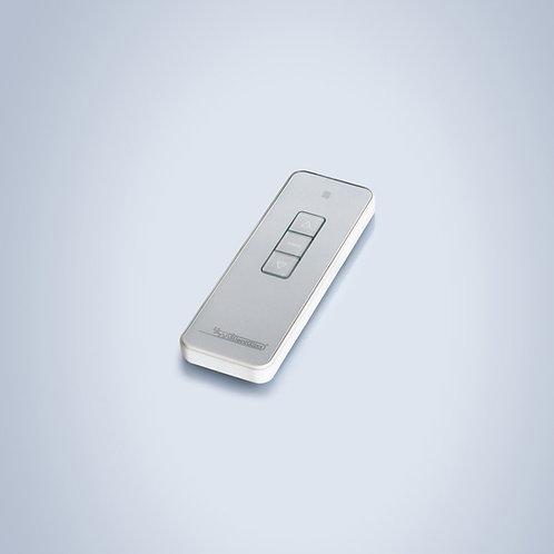 SG Remotes