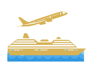Aero cruise Our Clients (White).png