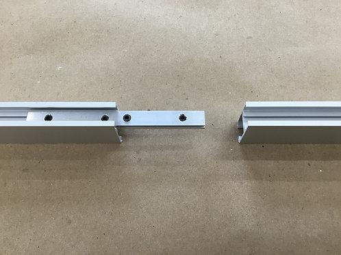 CB120 Splice Connection