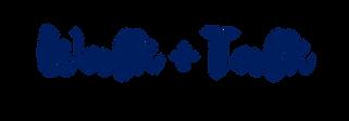 Logo101.png